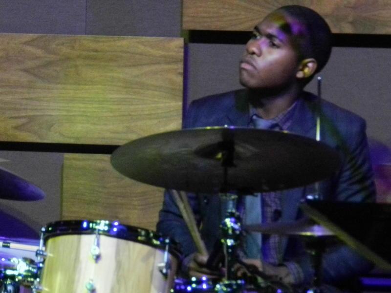 Kendrick Scott-2015
