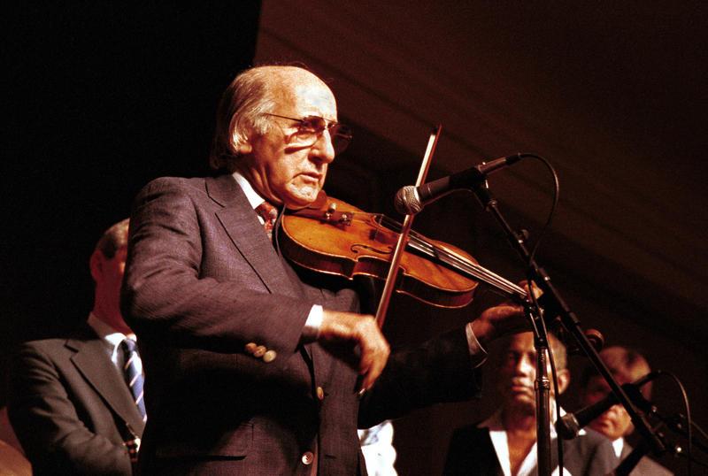 John Frigo-1989