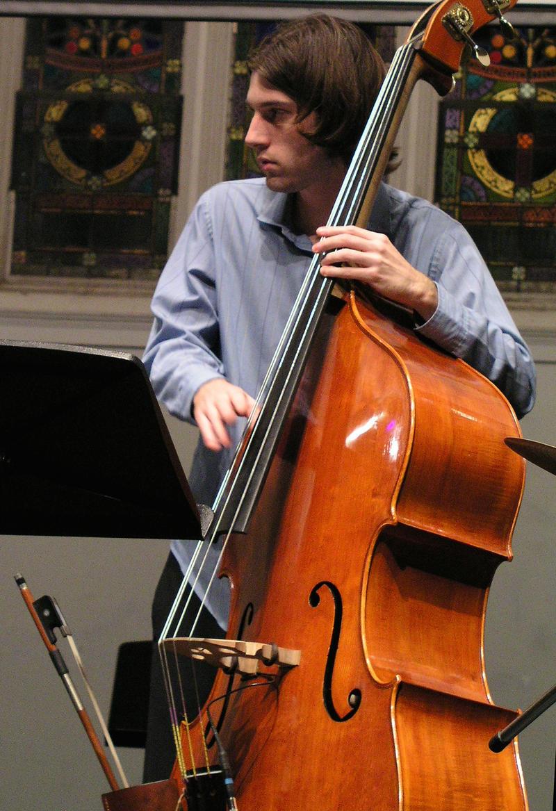 Ben Wheeler-2004