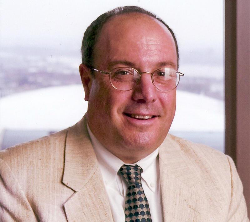 Peter Sortino