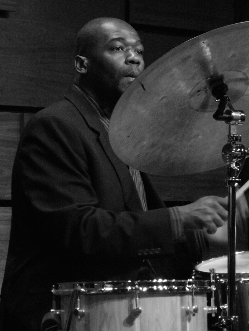Rodney Green-2014