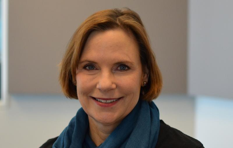 St. Louis Circuit Attorney Jennifer Joyce.