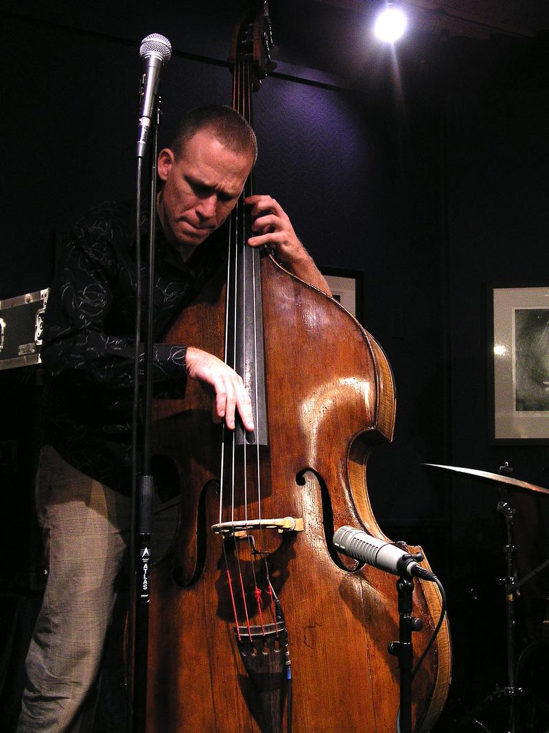 Avashai Cohen-2004