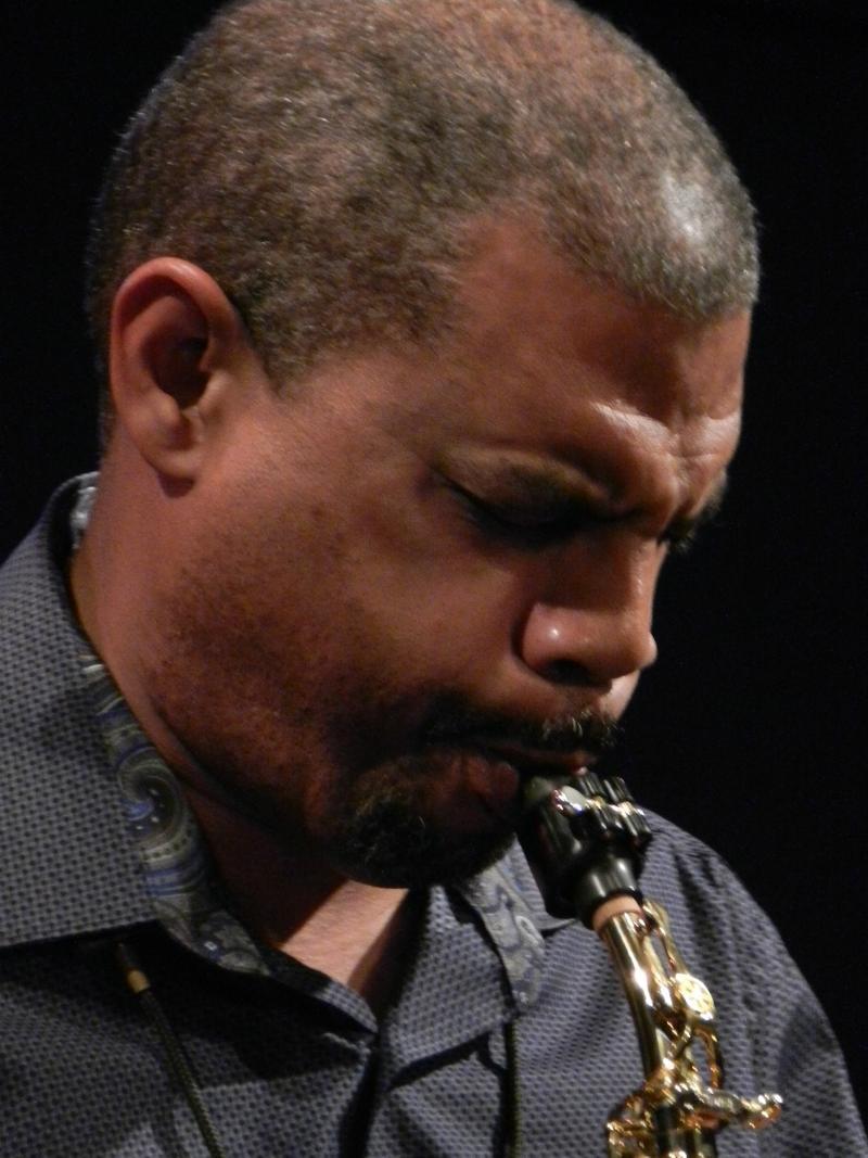 Steve Wilson-2012