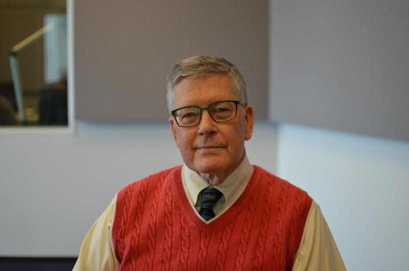 "Washington University psychology professor Henry ""Roddy"" Roediger joined"