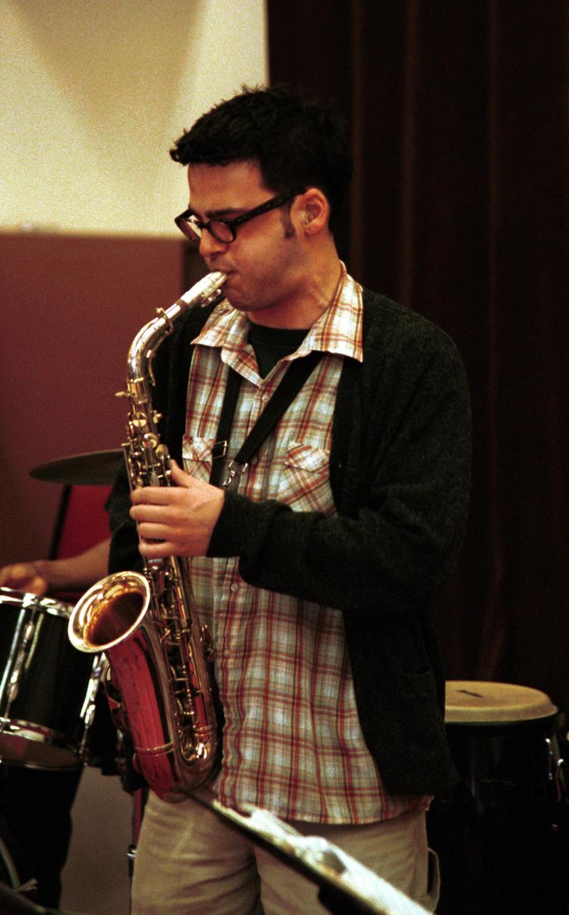 Jeremy Udde-2002