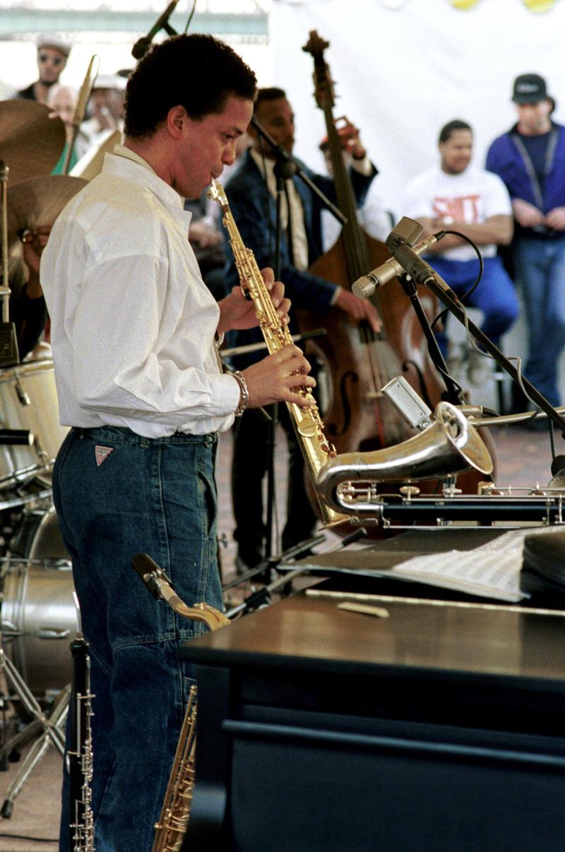 John Purcell-1987