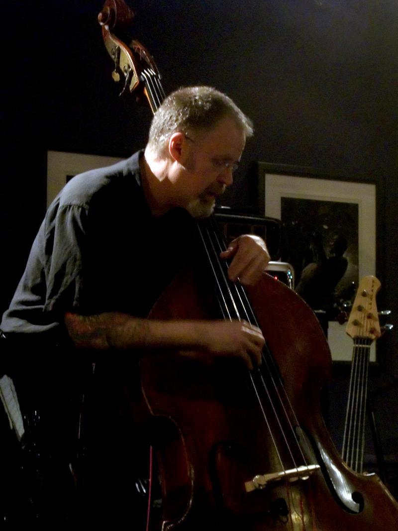 Michael Arnopoul-2006