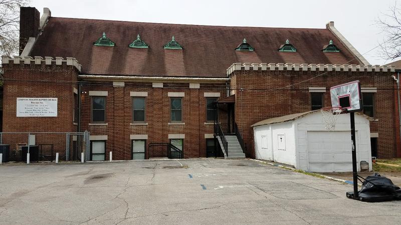 Rachel Lippmann | St. Louis Public Radio