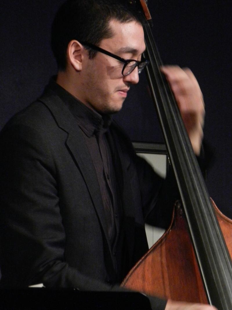 David Wong-2013