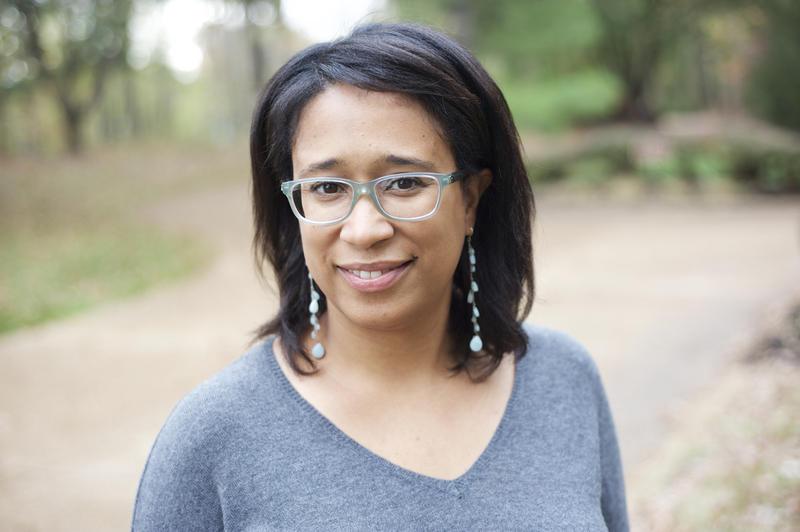 Forward Through Ferguson's Nicole Hudson is joining St. Louis Mayor-elect Lyda Krewson's administration.
