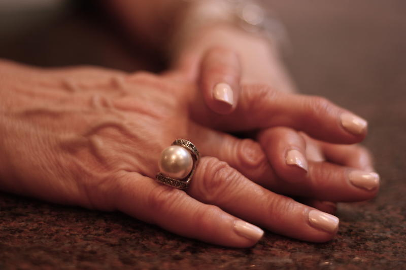 How can you protect yourself from the spate of spams targeting older Americans?