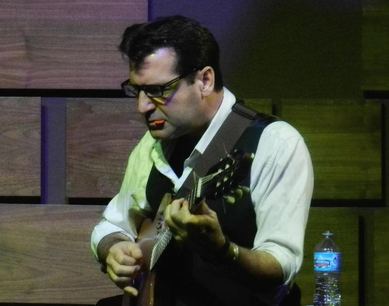 John McLean-2016