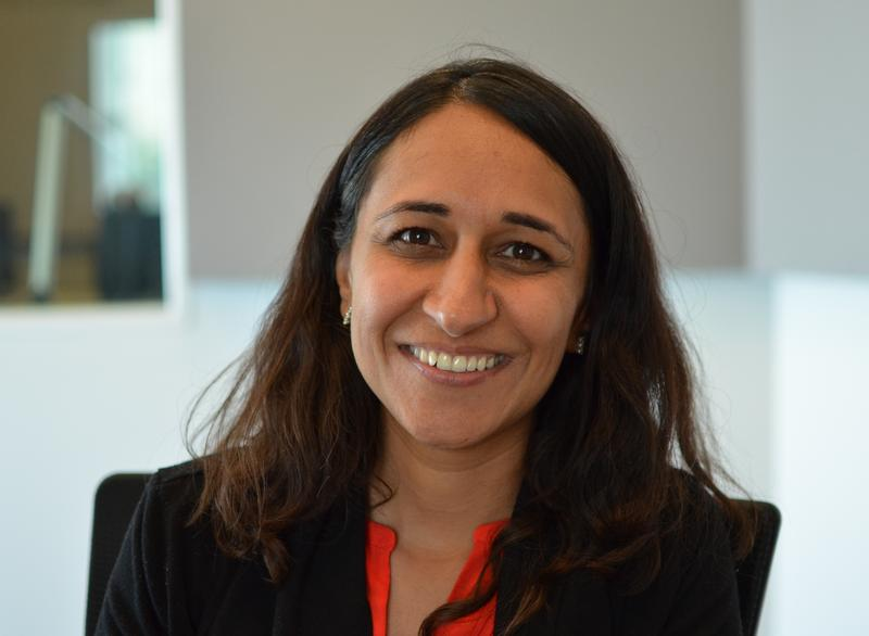 Reena Hajat Carroll, the outgoing director of the Diversity Awareness Partnership, reflected on diversity and inclusion efforts in St. Louis over the past 10 years with St. Louis on the Air host Don Marsh.