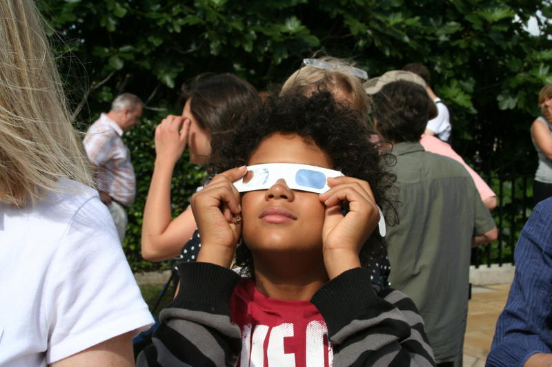 The longest time of solar eclipse totality will be viewed in southern Illinois come Aug. 21.