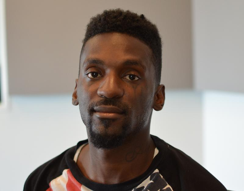 State Rep. Bruce Franks Jr. joined St. Louis on the Air on Thursday to discuss his freshman year as a state representative and his plans for the future.