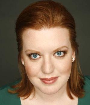 Jennifer Johnson mezzo soprano 300 pxls 2008