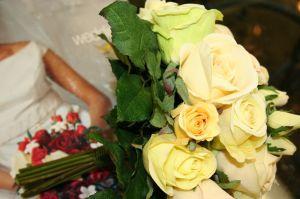 Walter Knoll Florest bridal bouquet 300 pixels 2008
