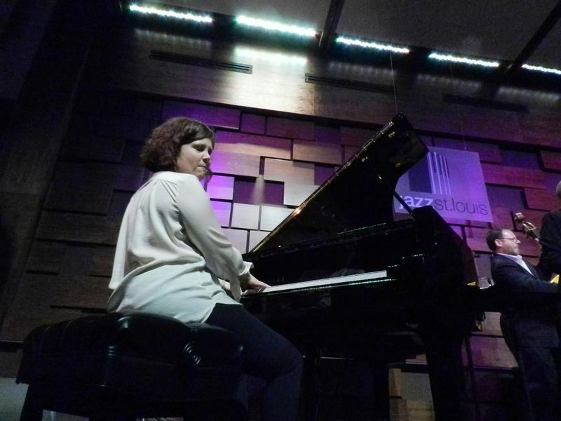 Dawn Clement-2014