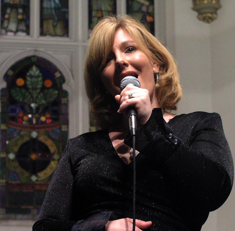 Debby Lennon-2005