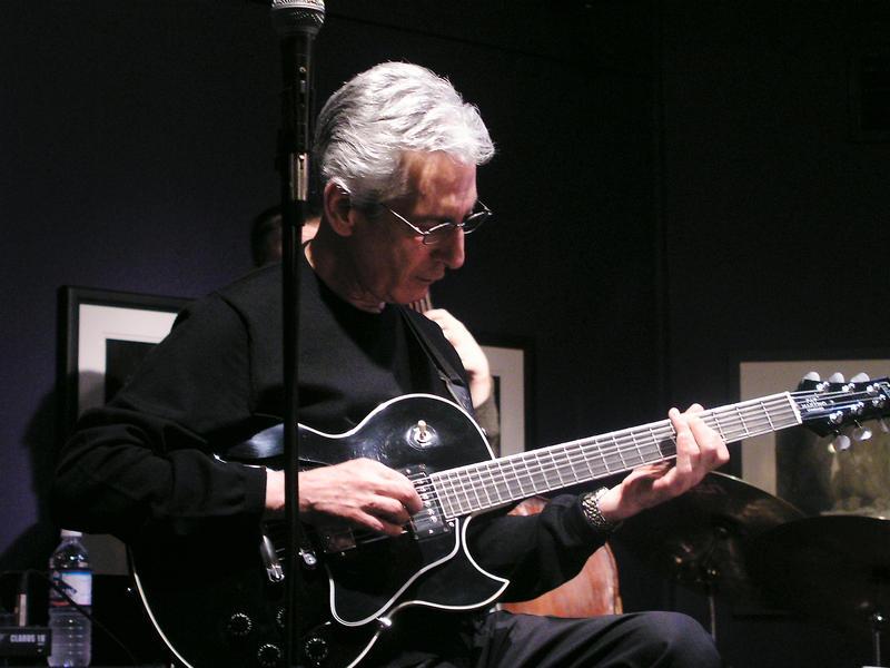 Pat Martino-2003