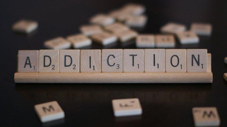 On Thursday, St. Louis on the Air host Don Marsh will discuss an addiction treatment system alternate to a 12-step program.