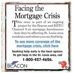 info about beacon series 2008 300 pixels