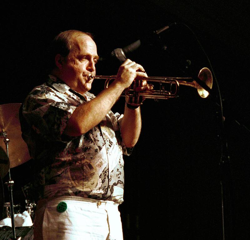 Lou Soloff-1989