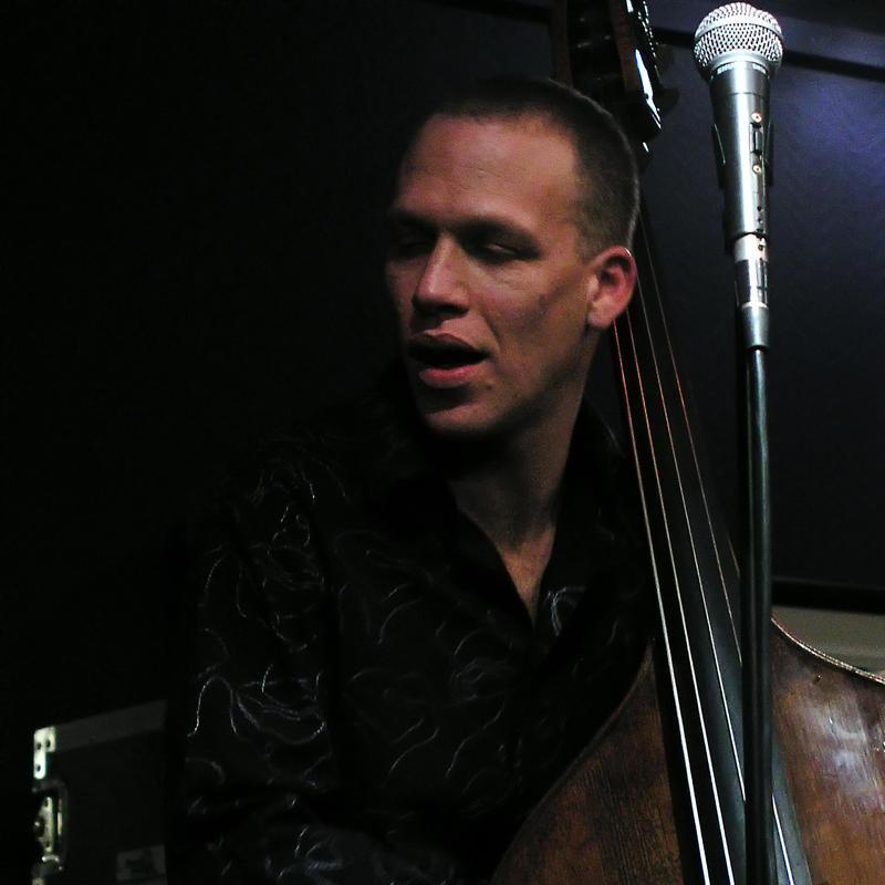 Avishai Cohen-2007