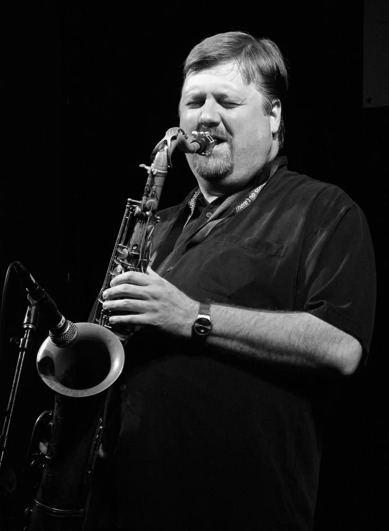 Joel Frahm-2008
