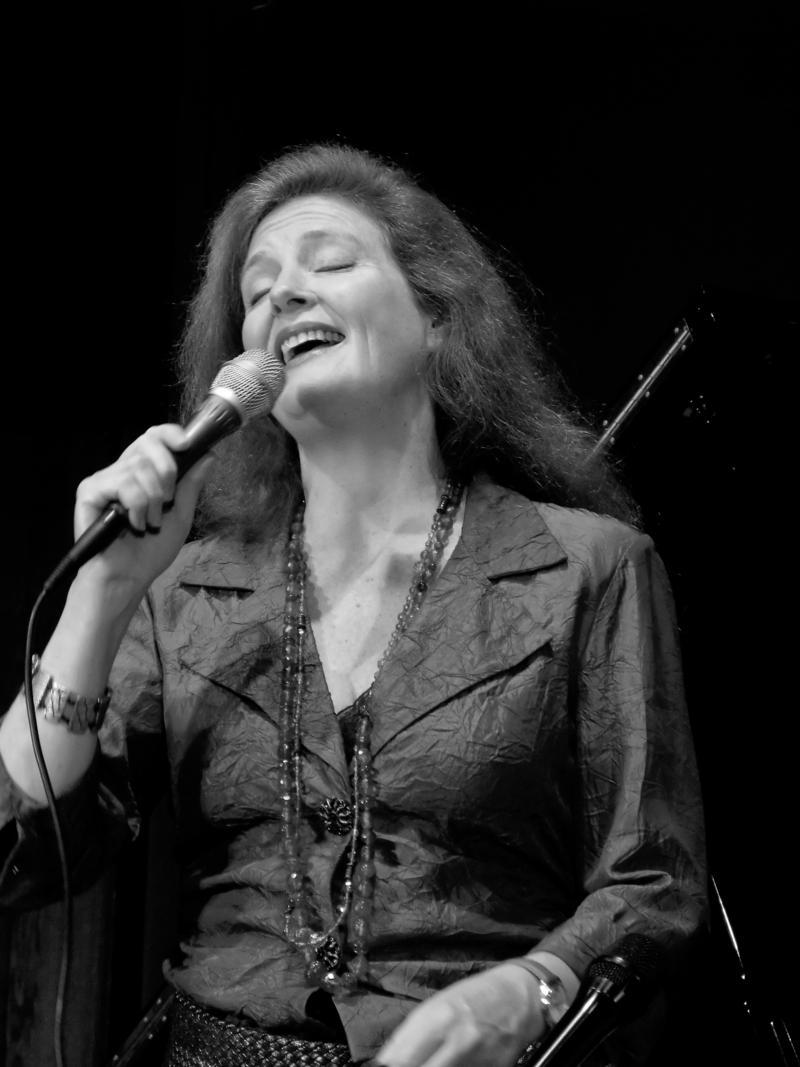 Judy Niemack-2007