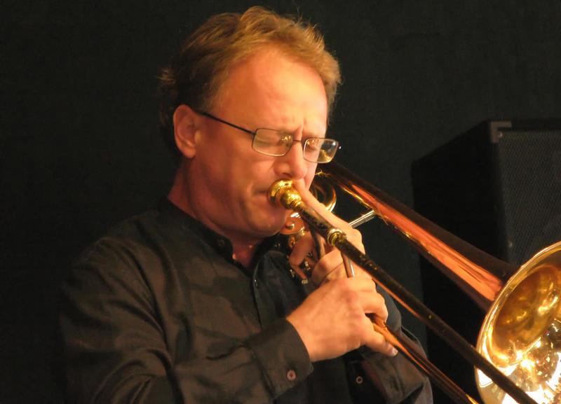 Wayne Coniglio-2010