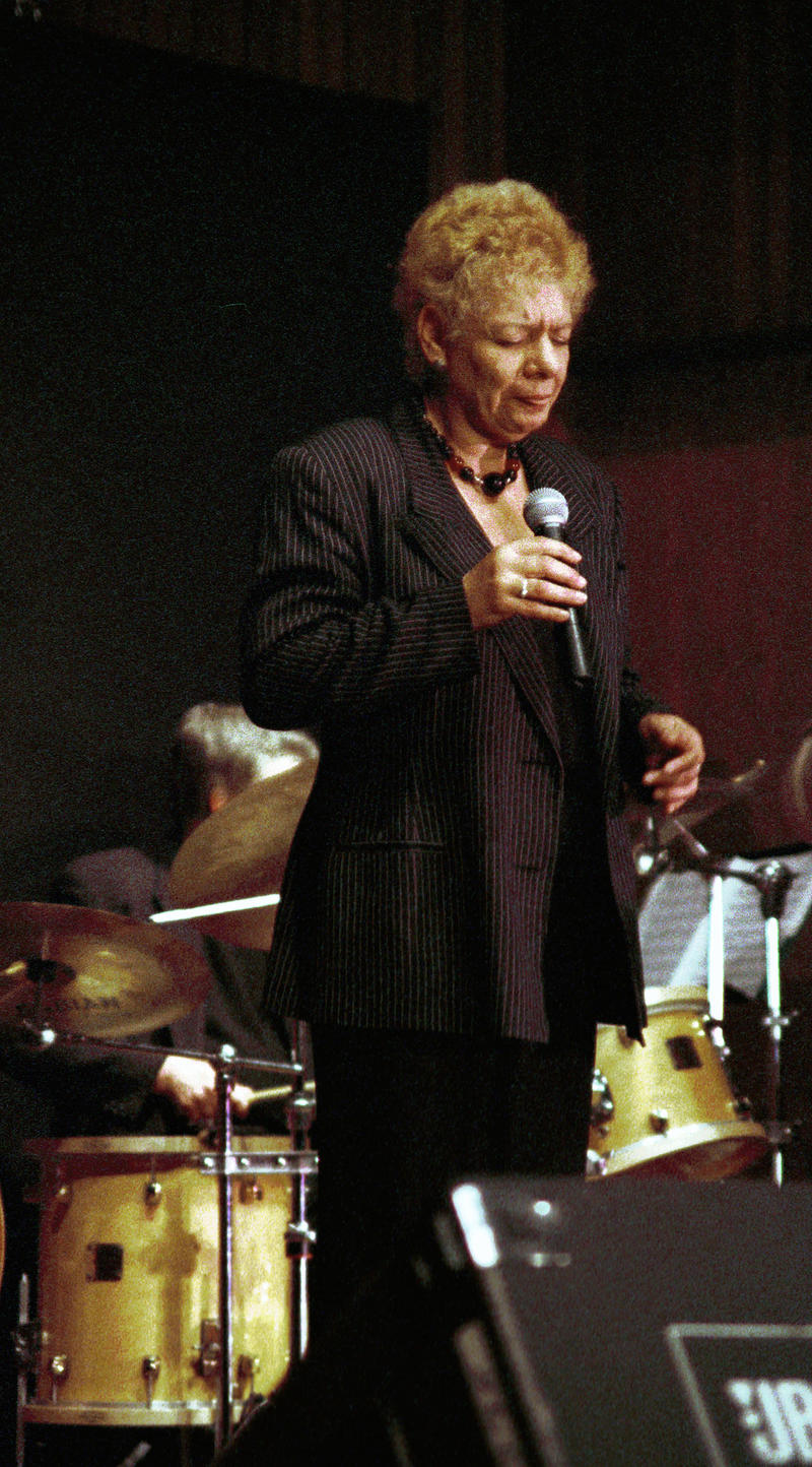 Jay Clayton-2005