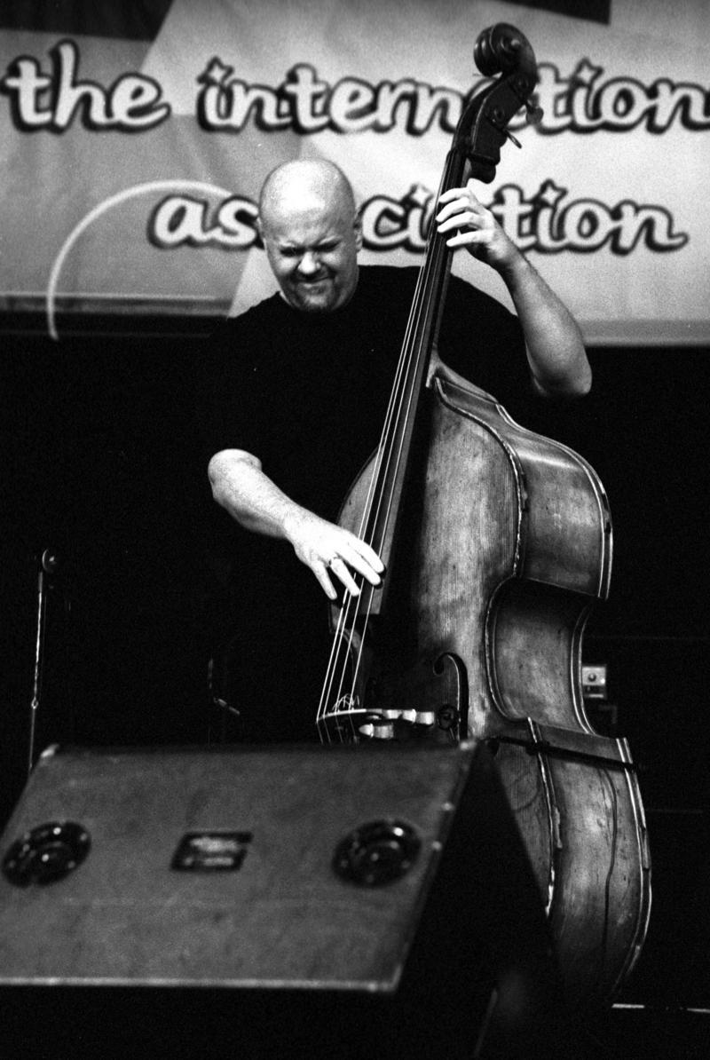 Jay Anderson-2002