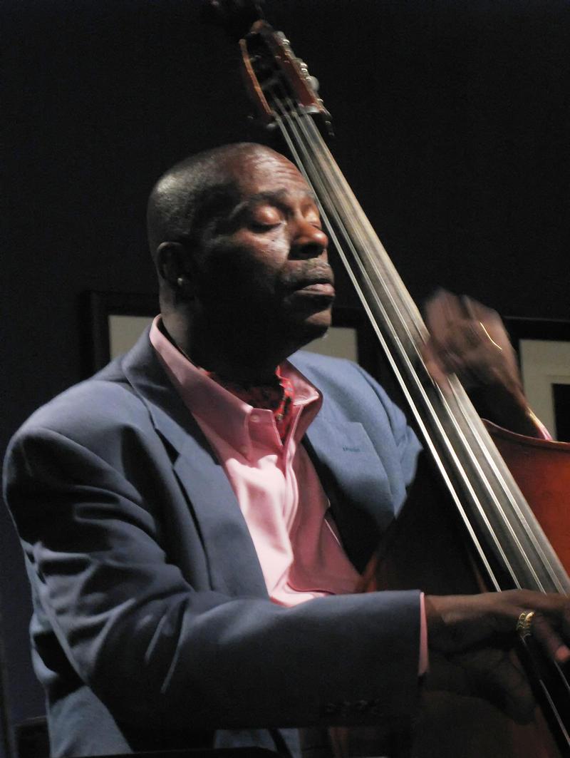 Curtis Luncy-2007