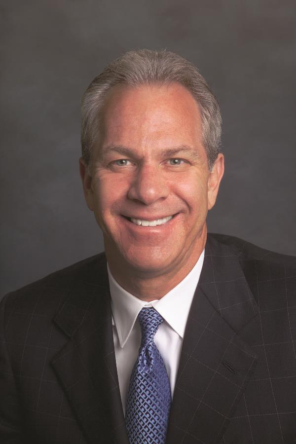 Saint Louis University's School of Business will be renamed the Richard A. Chaifetz School of Business after a $15 million donation from Richard A. Chaifetz and his wife Jill Chaifetz.