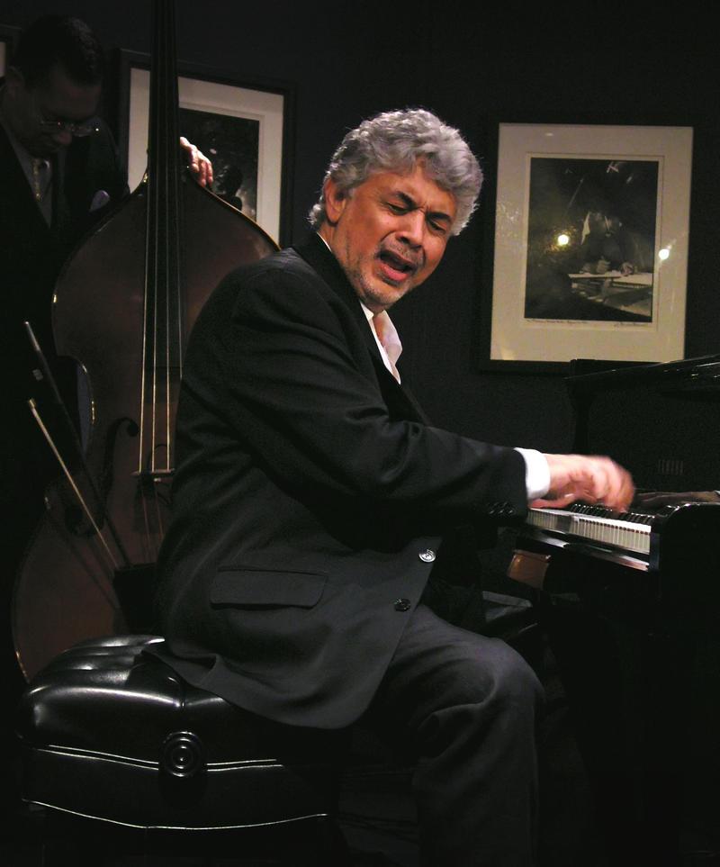 Monty Alexander-2004