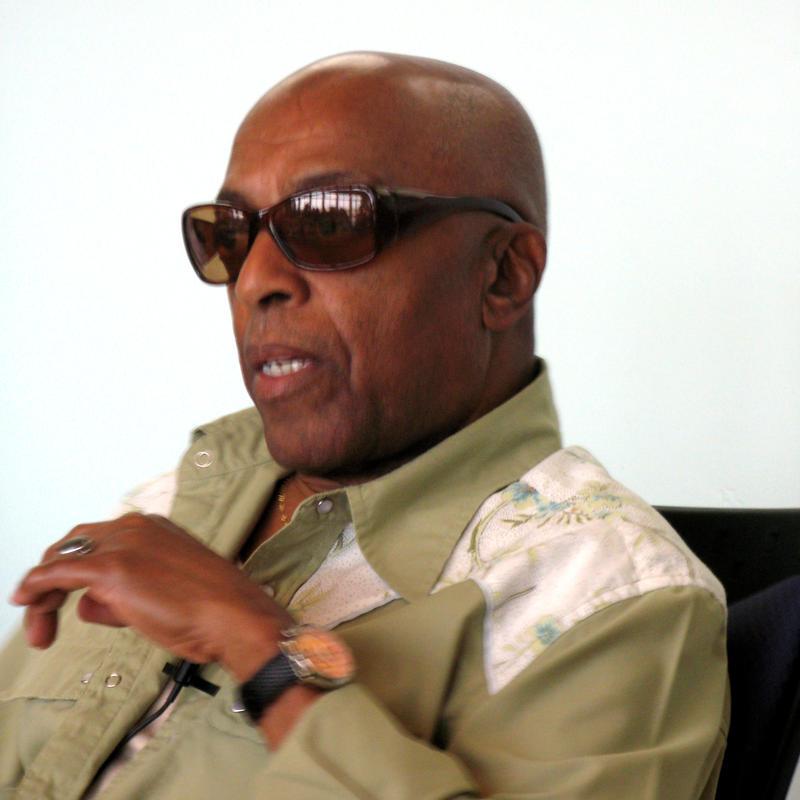 Roy Haynes-2007