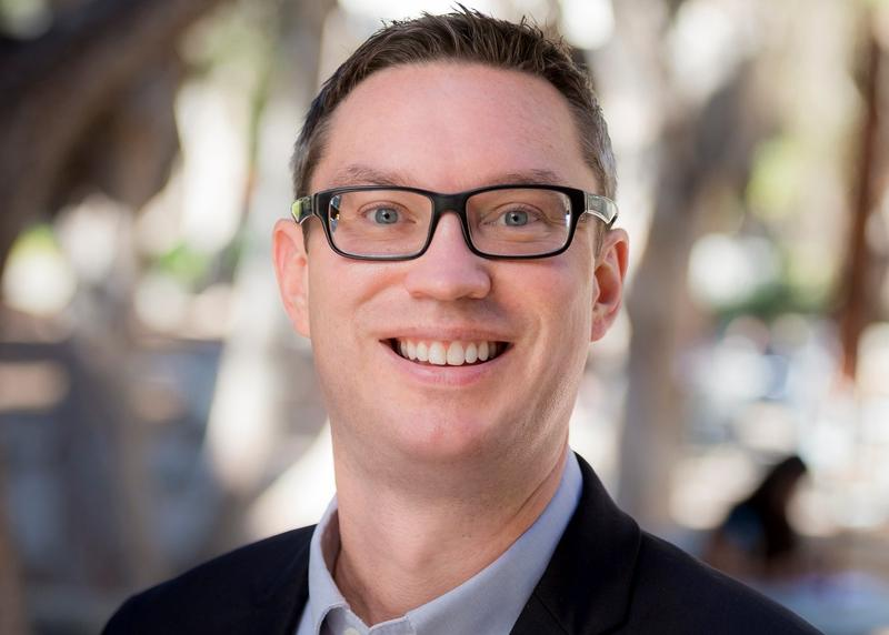 "Mark Hanna is an associate professor of history at the University of California San Diego and the author of ""Pirate Nests and the Rise of the British Empire, 1570-1740."""