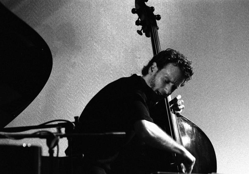 Larry Grenadier-2001