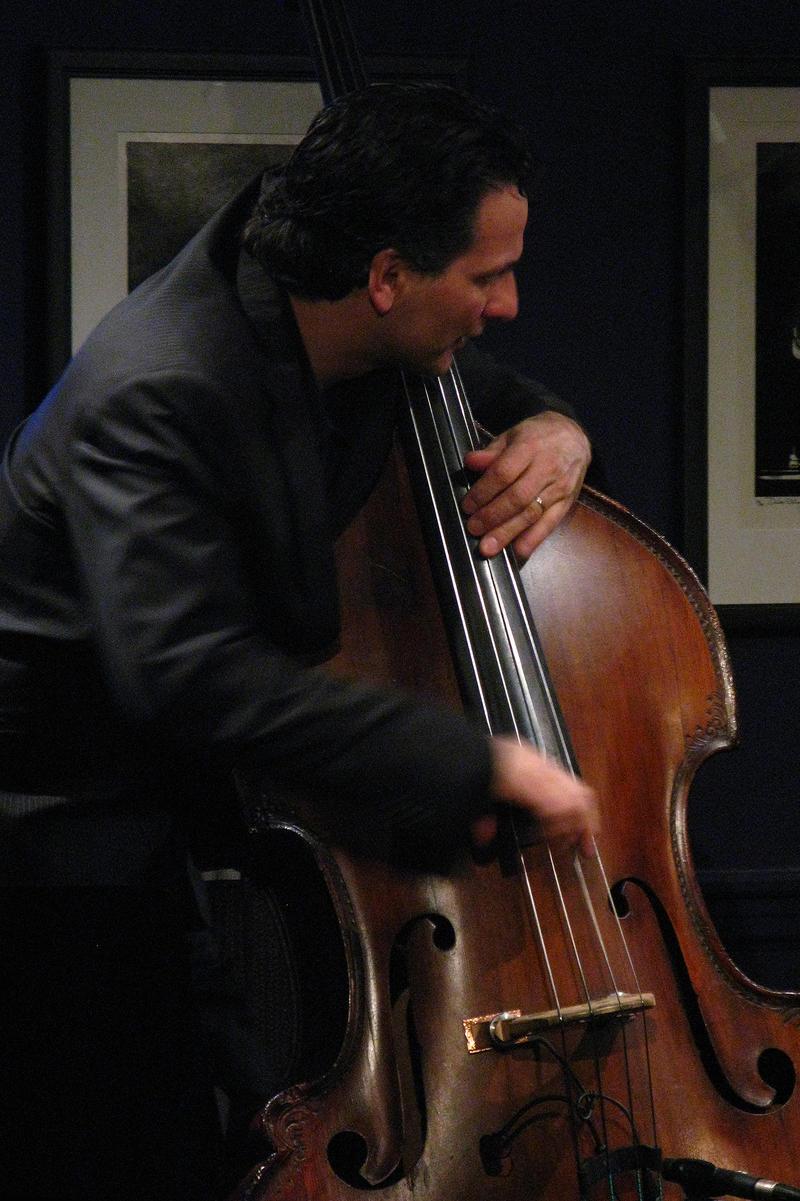 John Patitucci-2013