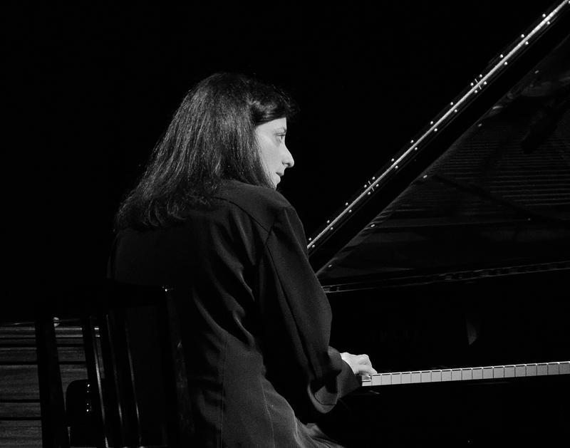Renee Rosnes-2003