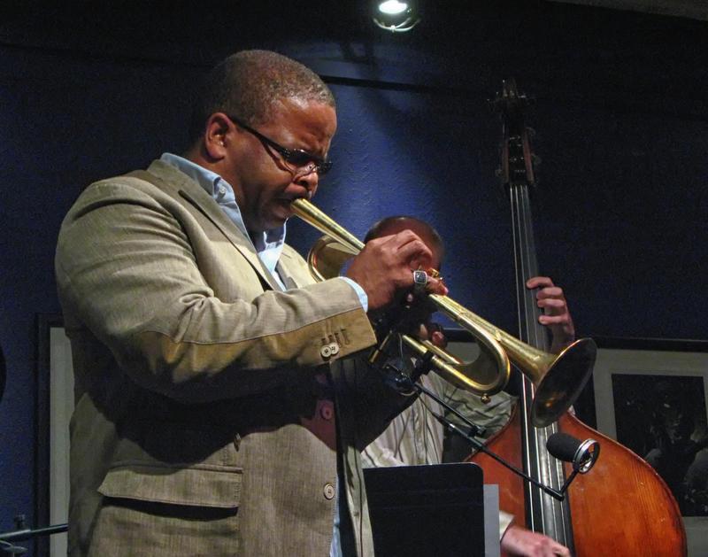 Terence Blanchard-2009