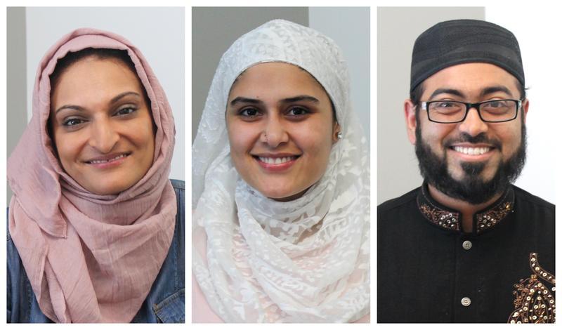 hemphill muslim Cfps: us studies online cfp critique, outreach,  hemphill's siblings:  constructing a muslim archetype.