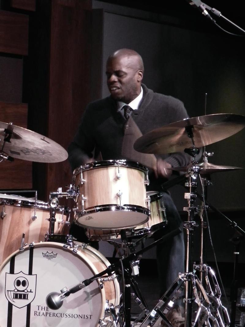 Gregory Hutchinson-2014