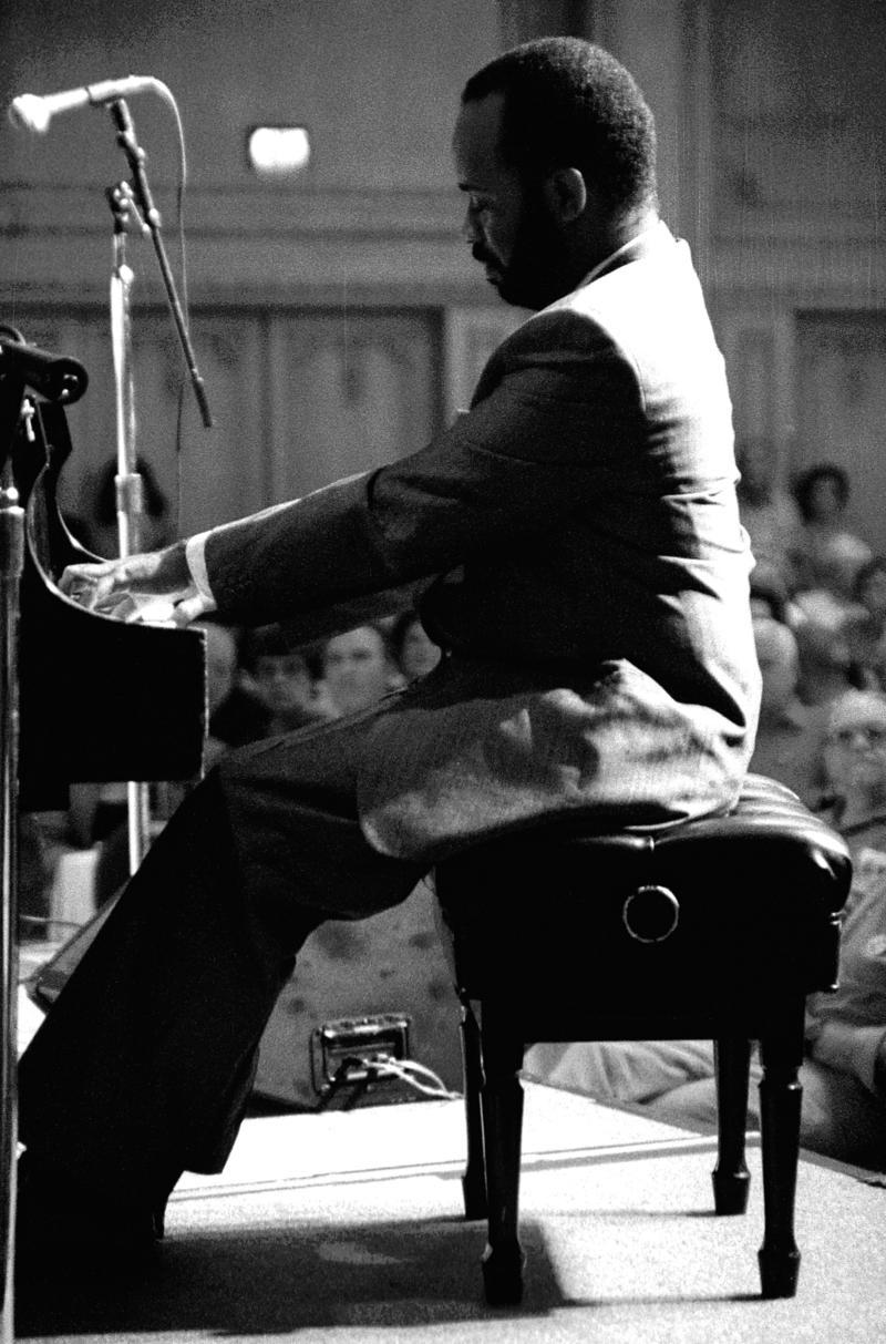 Johnny O'Neal-1990