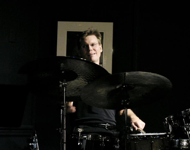 Steve Davis-2004