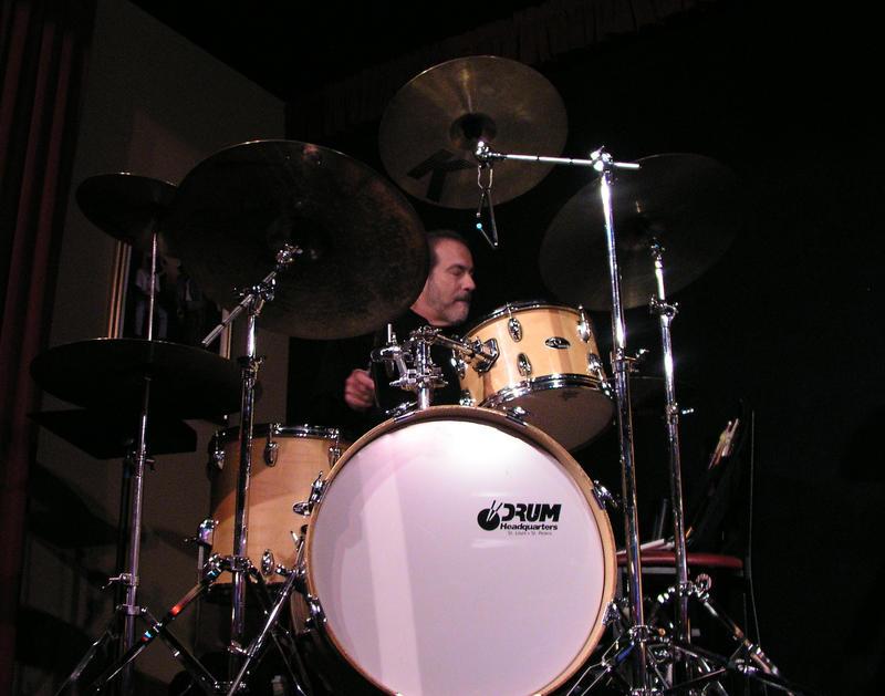 Clancy Newell-2005