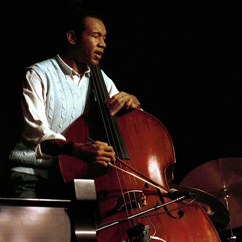 John Clayton-1989