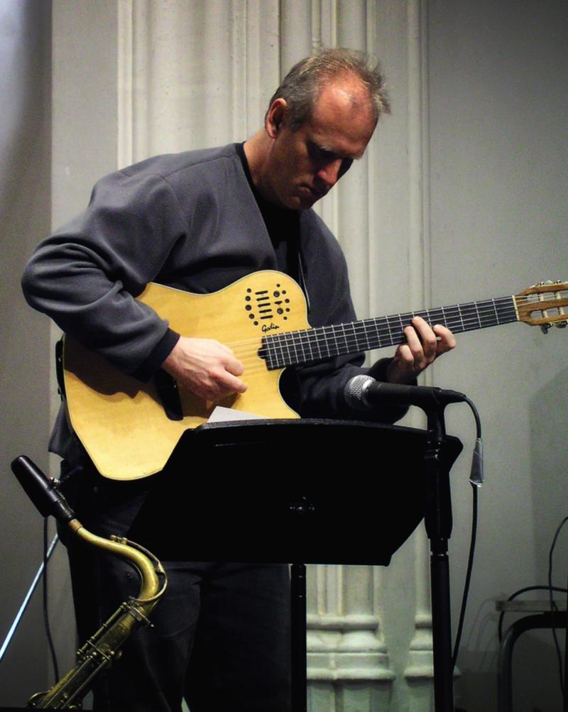 Dave Black-2004
